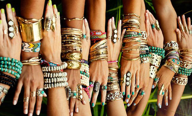 cover-arm-candy-in-boho-style
