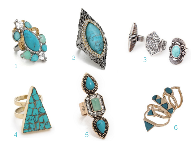 rings-in-boho-style-shop