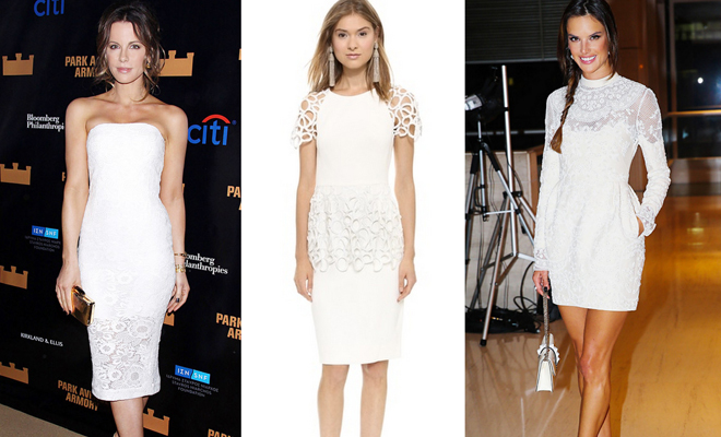 cover-white-dress-trend