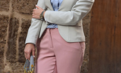 cover-pink-tousers-to-the-office-what-to-wear-this-spring