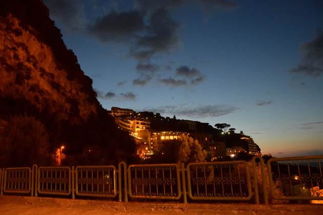 night-view-in-italy-amalfi-coast