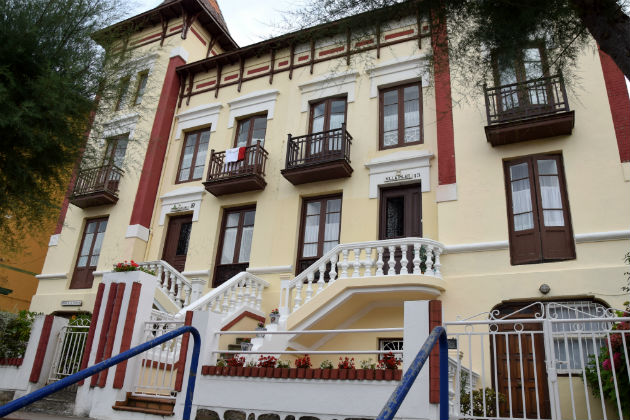 house in santander spain trip advisor