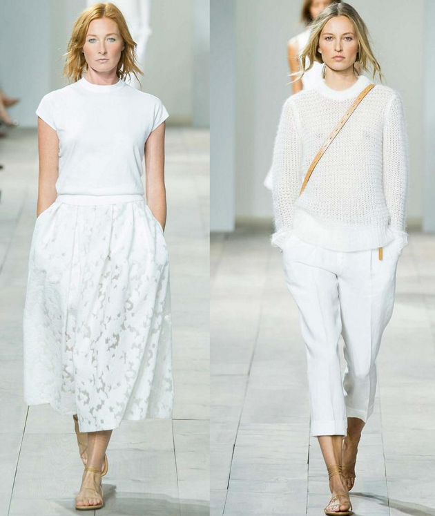 MICHAEL-KORS-WHITE-PANTS