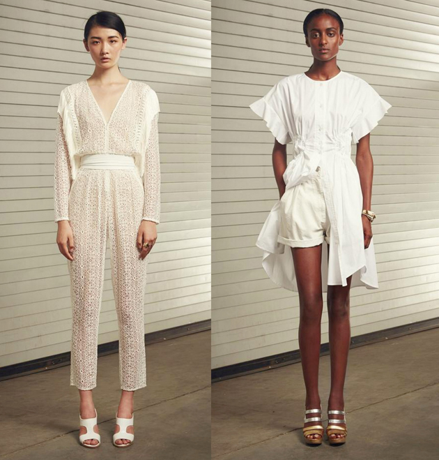 all-white-look-from-rachel-comey