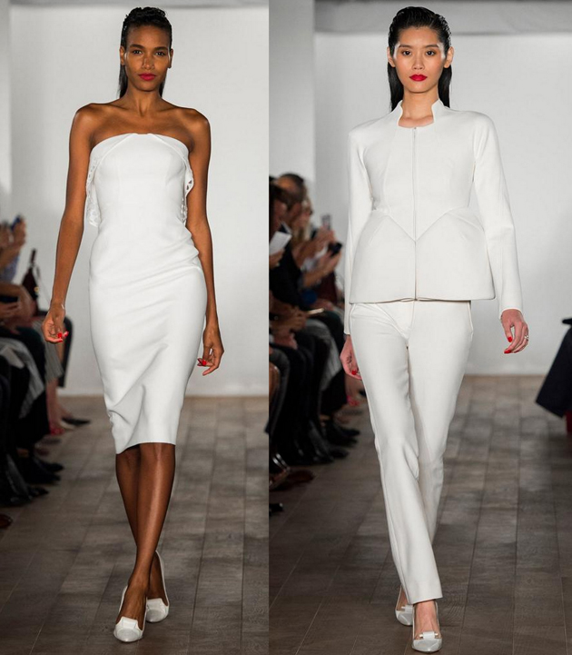 all-white-outfits-trends-spring
