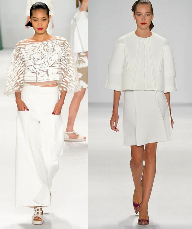 carolina-herrera-white-dresses