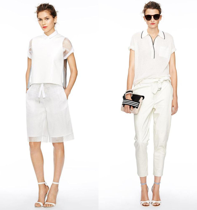 j-crew-all-white-outfits
