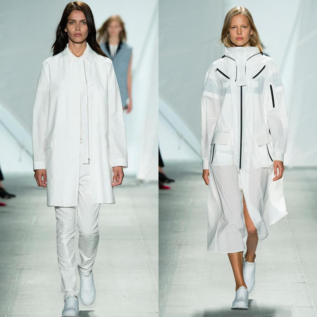 lacoste-all-white-outfits-2015