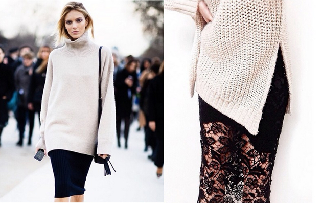 sweater-and-skirt-for-fall