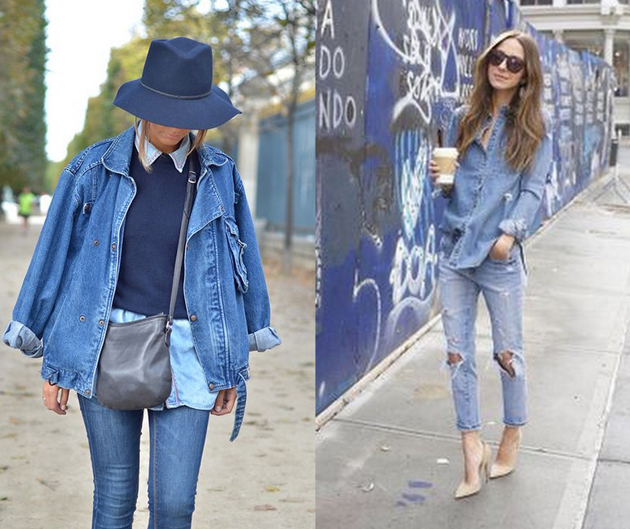 wearing-only-denim-fashion-tips