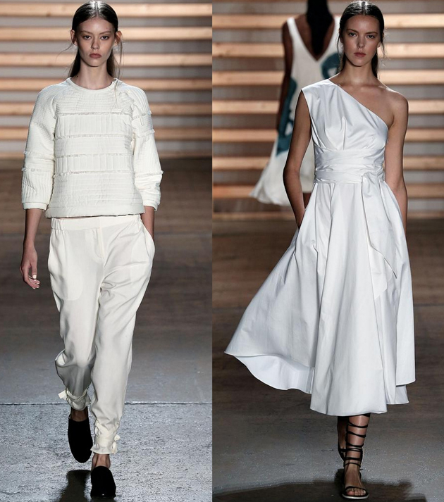 what-to-wear-spring-2015-trends from nyfw