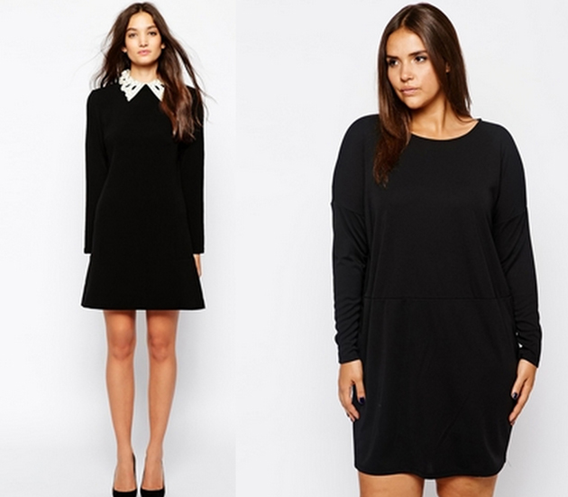 lbd-office-outfits