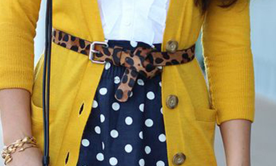 polka-dots-yellow