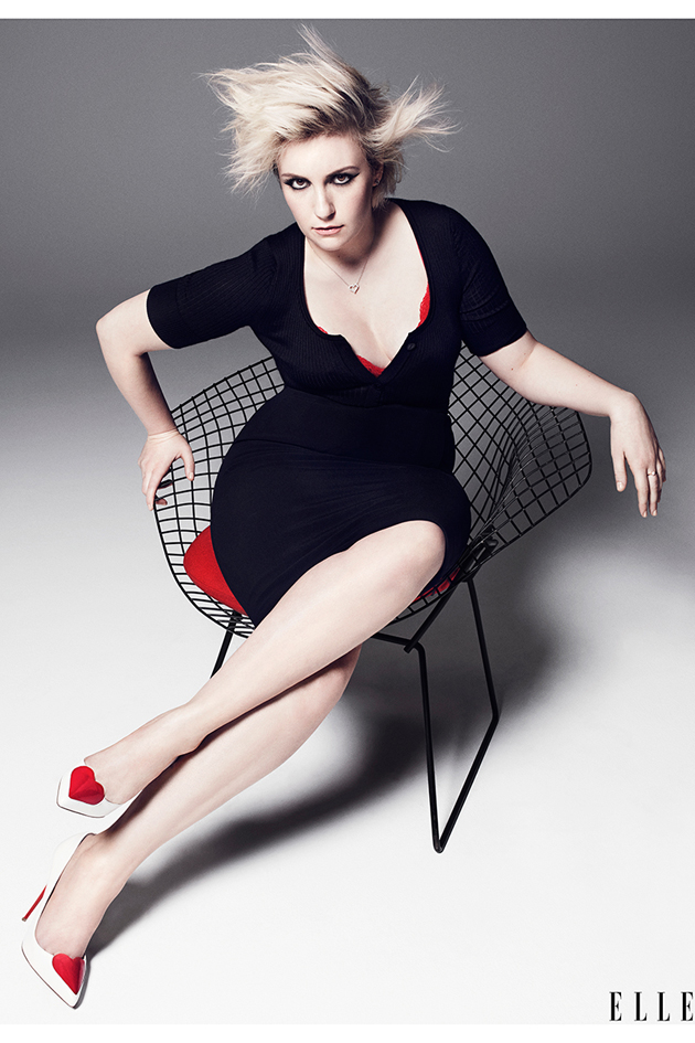 lena-dunham-cover-elle-february