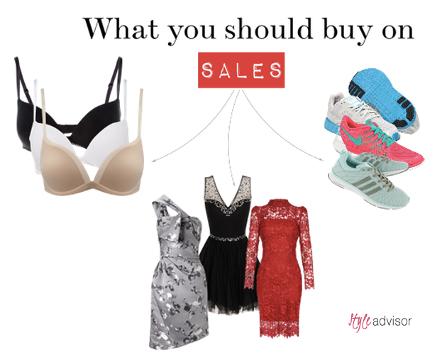 shoes-bras-on-sales