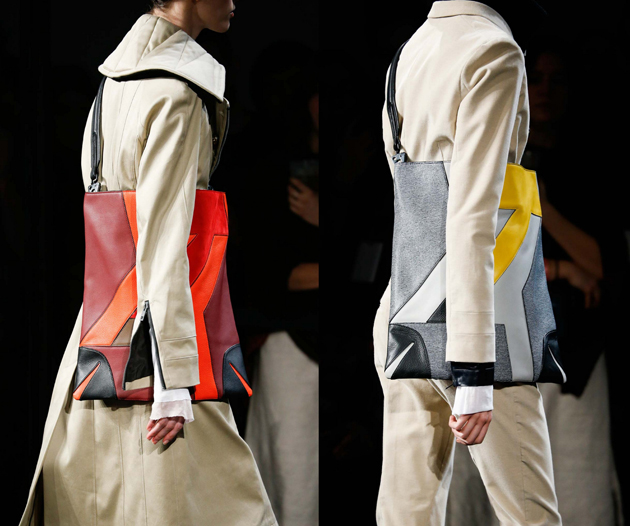 bags from rag and bone
