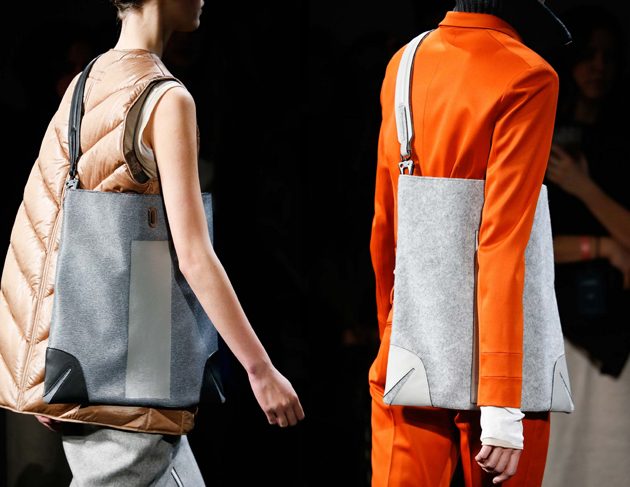 beautiful-bags-rag-and-bone-in-grey