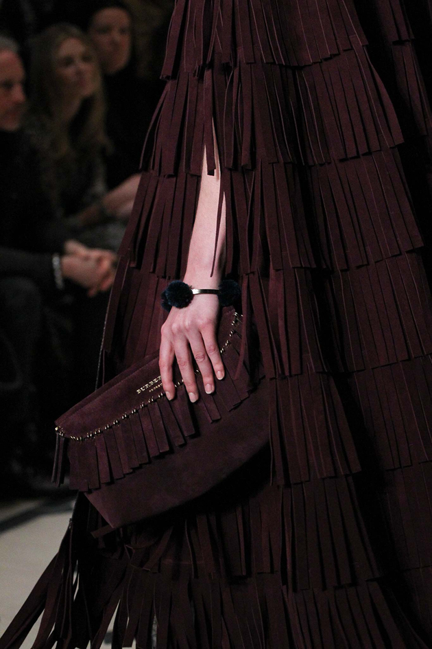 bag-from-burberry-trends