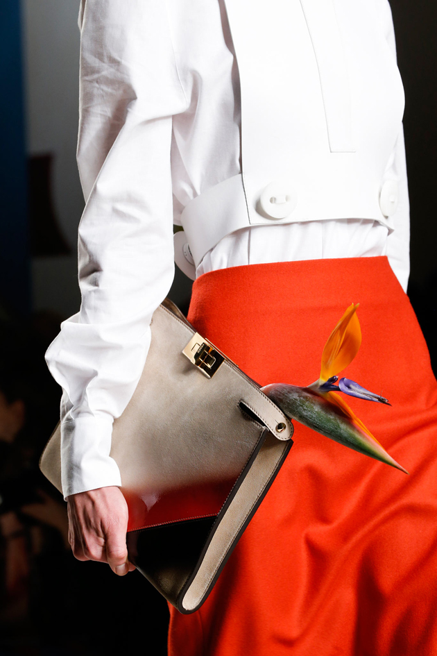 fendi-bags-in-white-and-orange