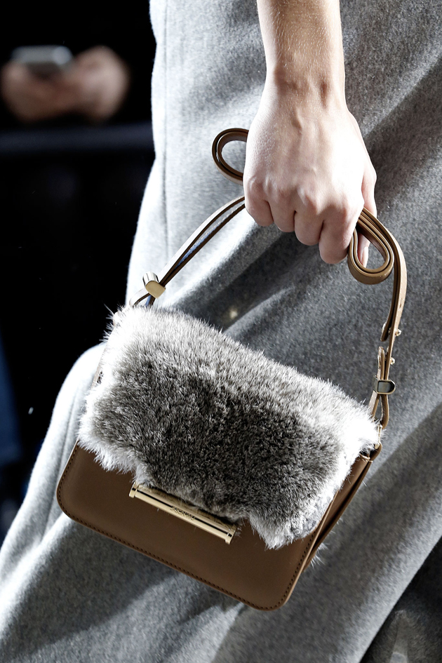 fur-bag-from-jason-wu