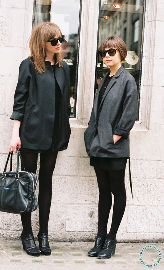 london-street-style-black-looks