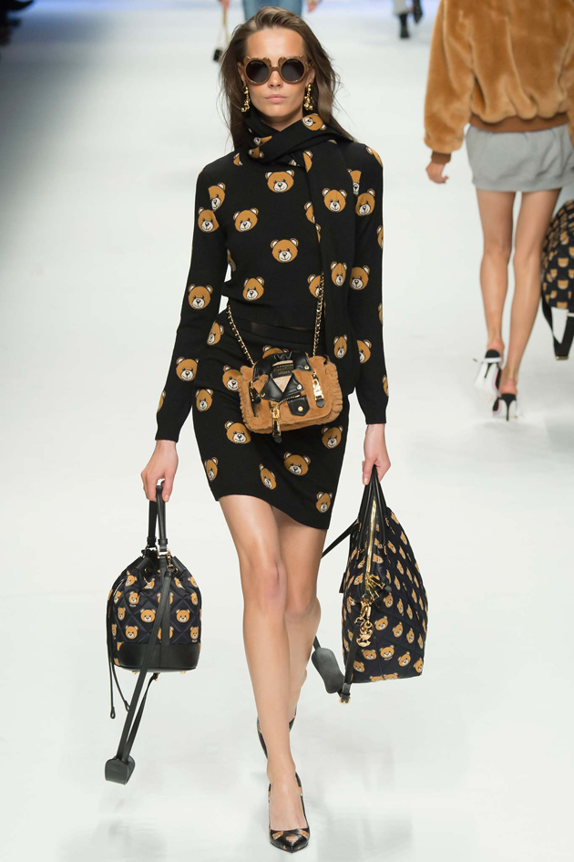 moschino-teddybear-bag-price
