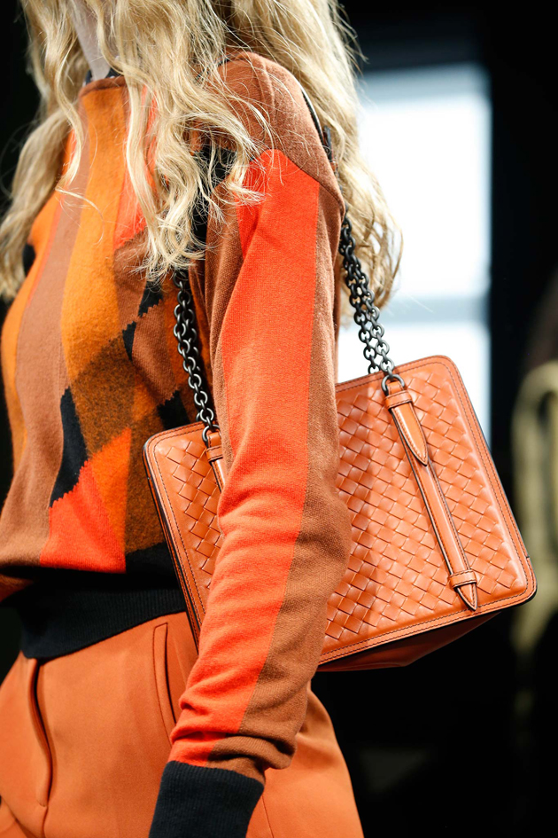 orange-bag trendy