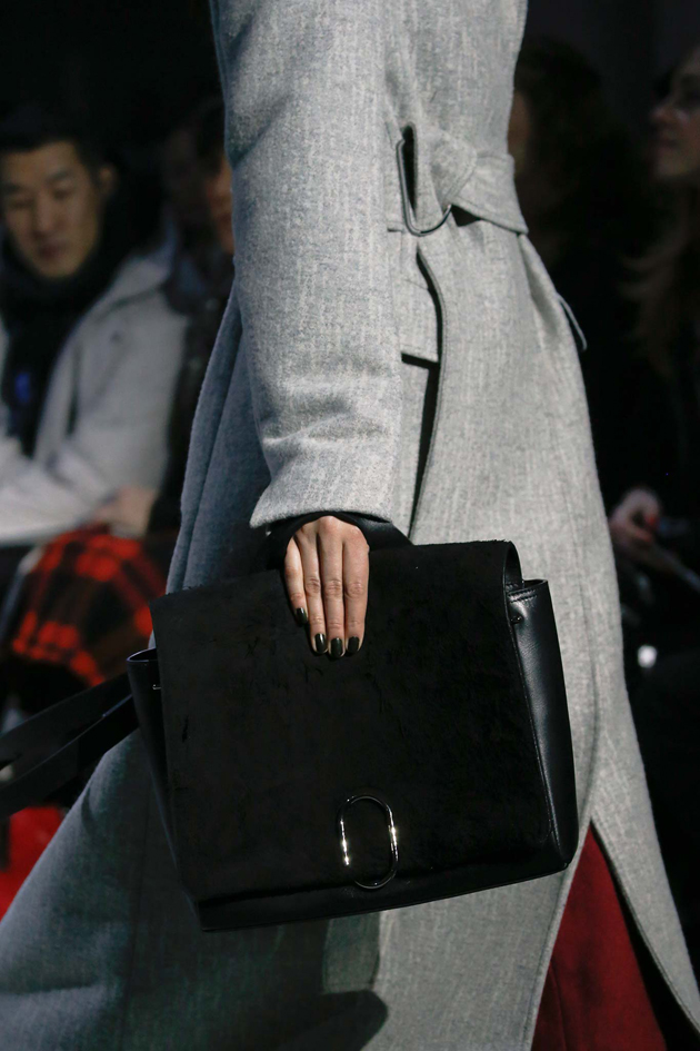 oversized-clutch 3.1 Phillip Lim