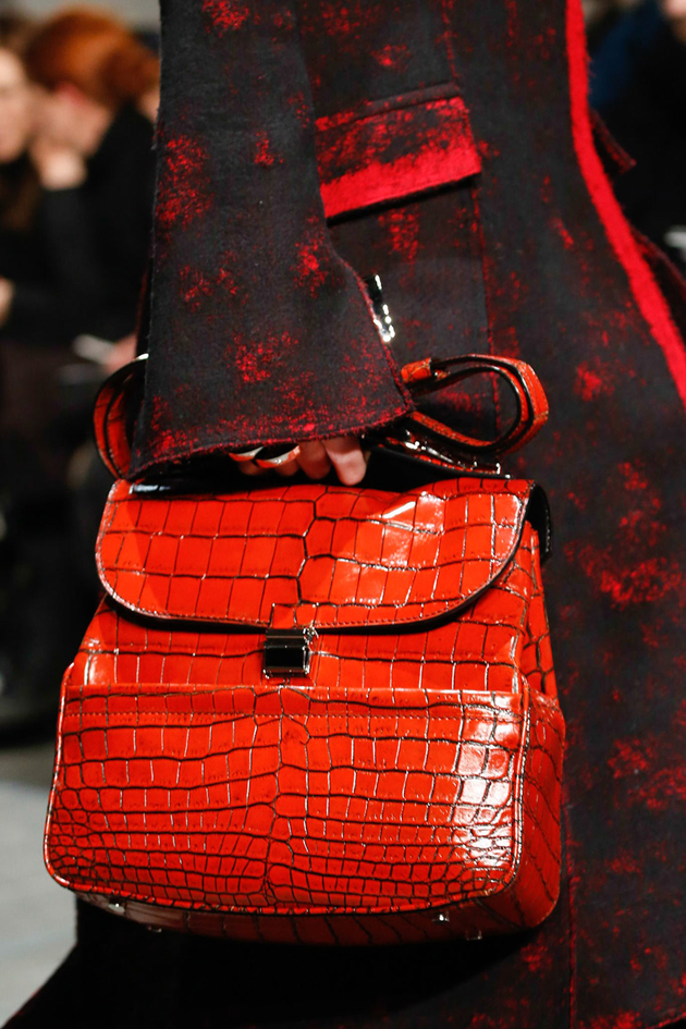 proenza-red-bag