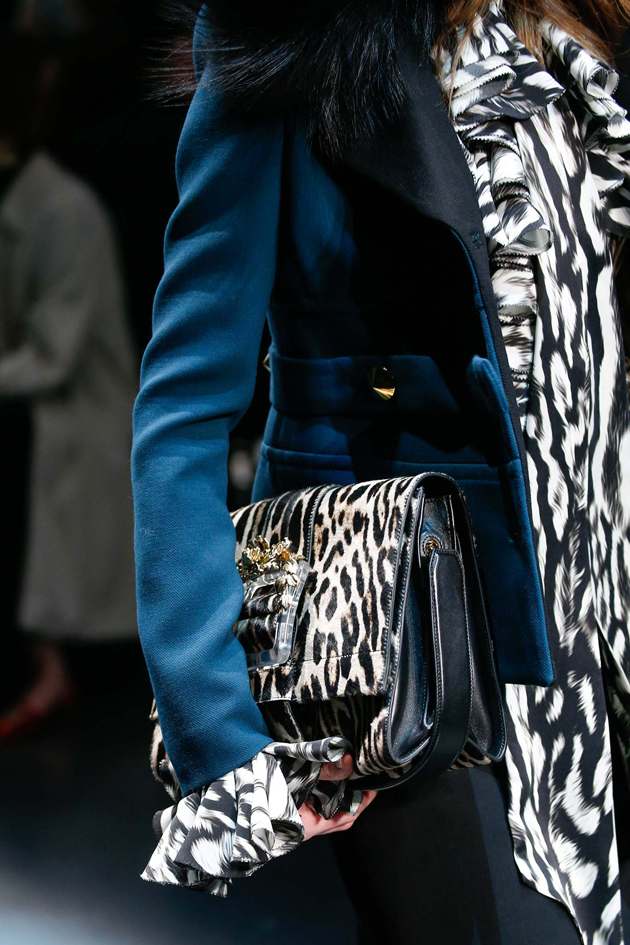 roberto-cavalli-bag in leopard