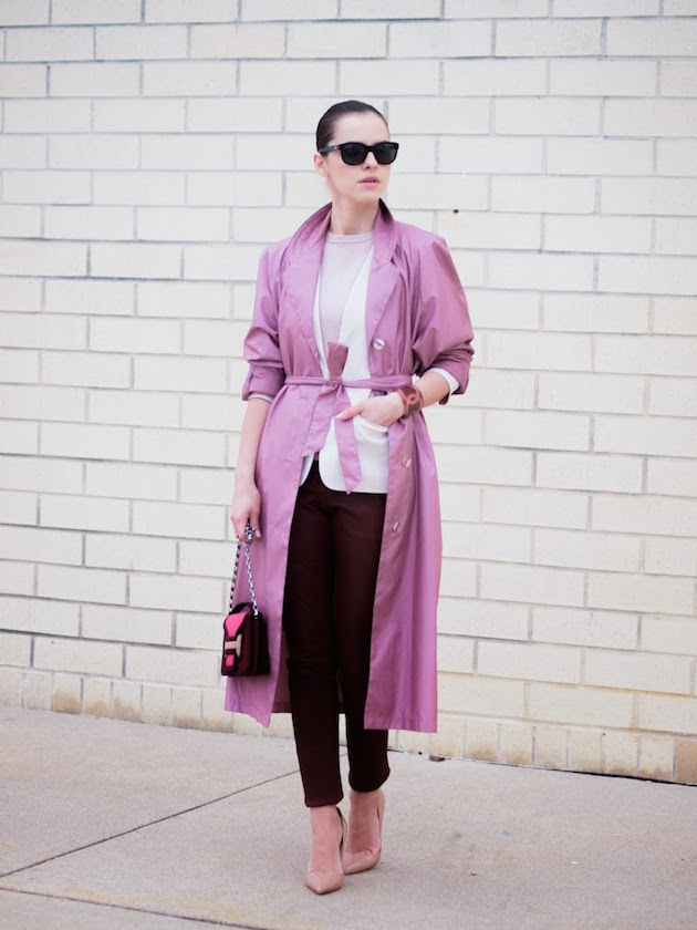 Light-Trench-Coats-Street-Style-