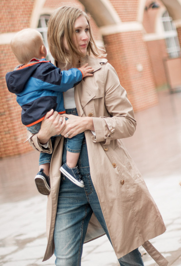 banana-republic-trench-coat-overalls-