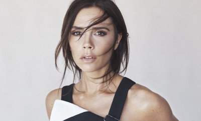 Victoria-Beckham-in-the-photoshoot-VOGUE-AUSTRALIA