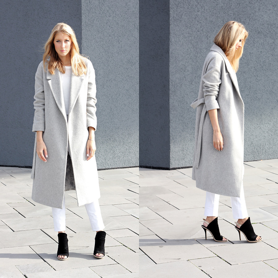 grey_long_coat