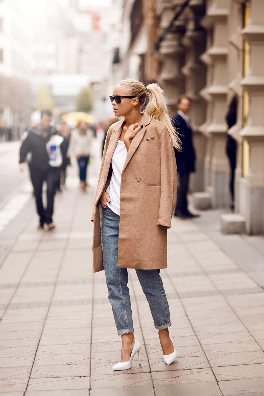 How-To-Wear-a-Camel-Coat-16