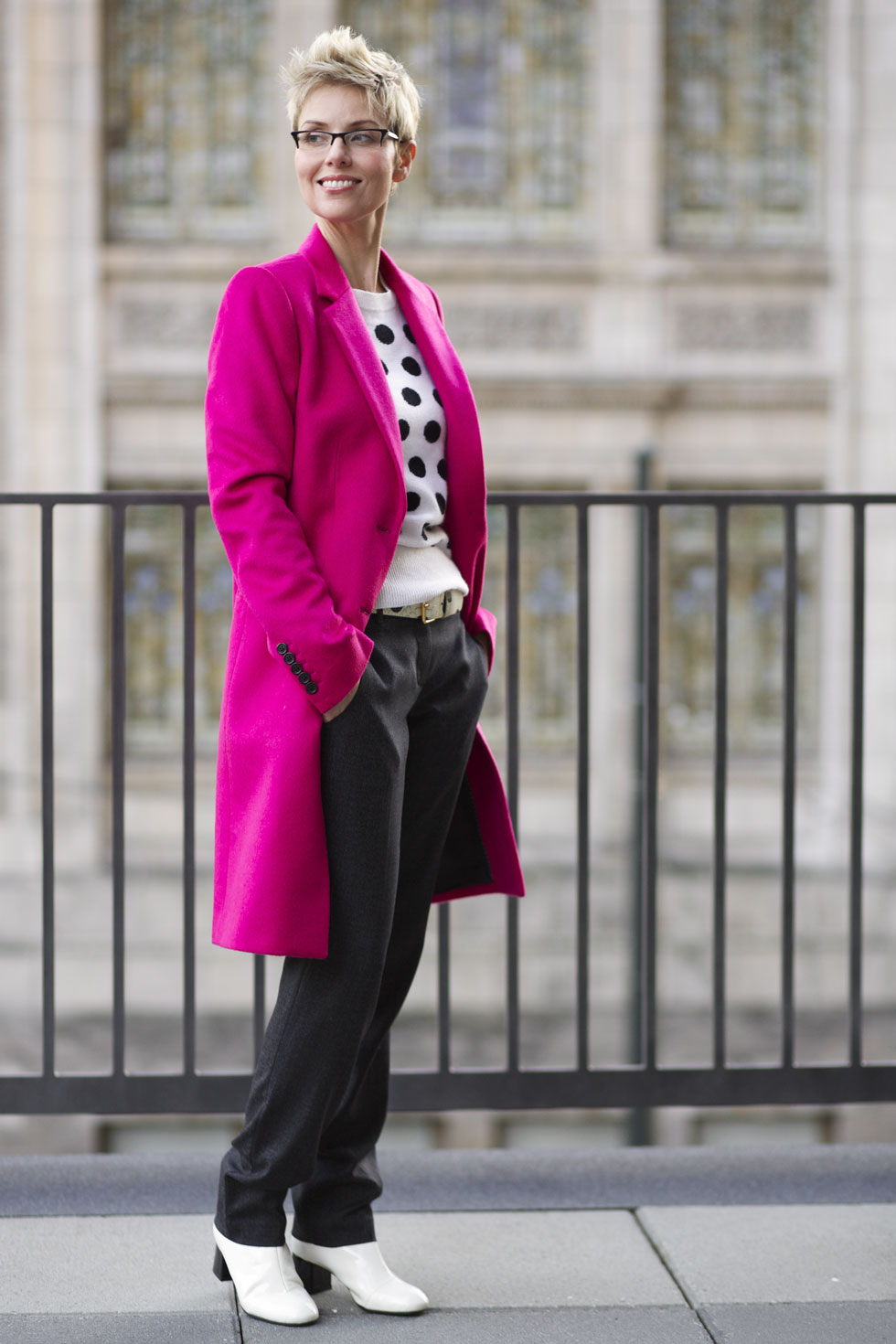 Pink-Coat-Pockets@2x