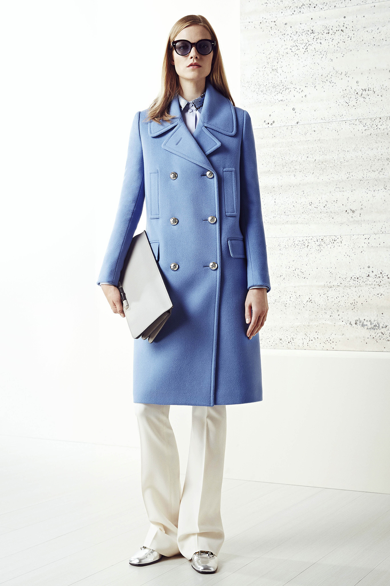 Womens-Coats Winter 2015
