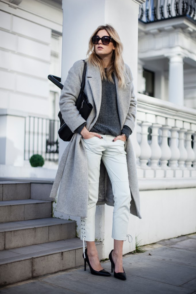wool-grey-long-coat
