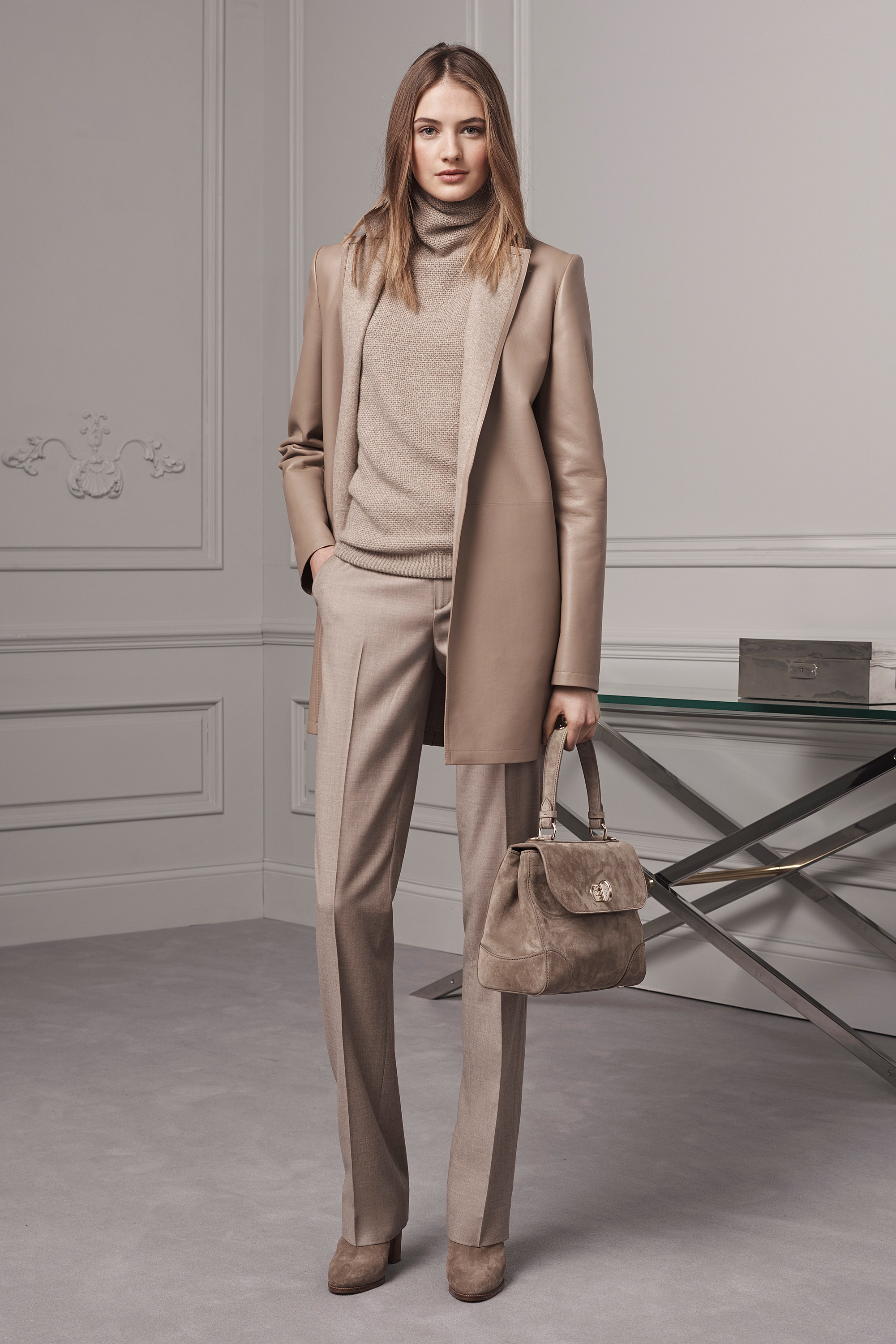 ralph-lauren-pre-fall-2016-lookbook-01