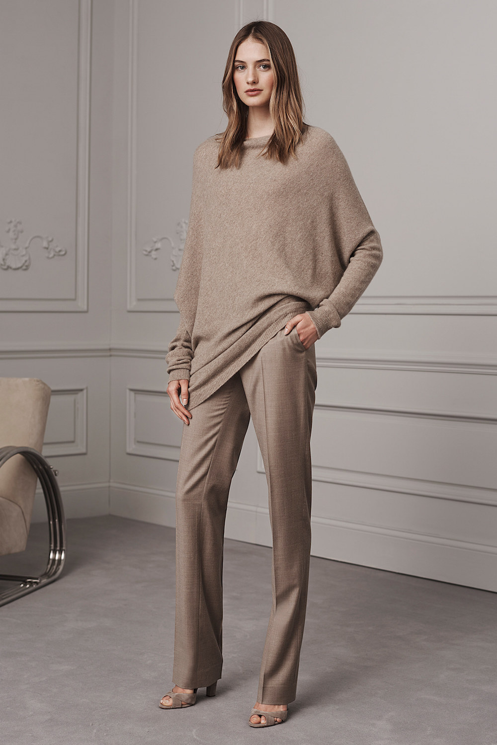 ralph-lauren-pre-fall-2016-lookbook-09