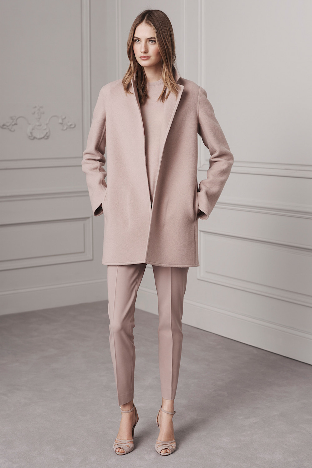 ralph-lauren coat and suit