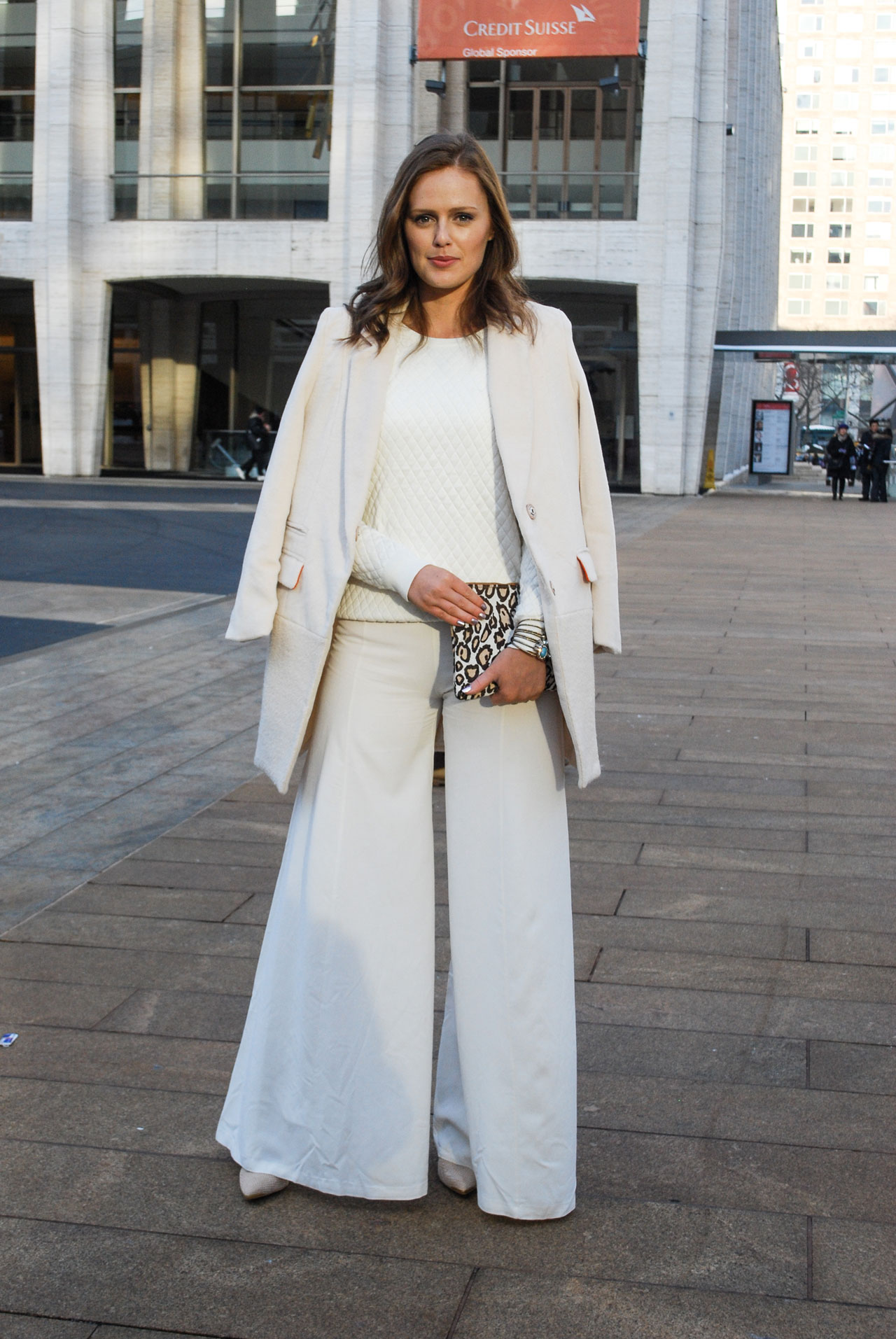 wide-leg-pant-street-style