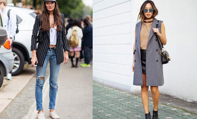 552042208a57 Casual Outfits for a Stylish Spring - Style Advisor