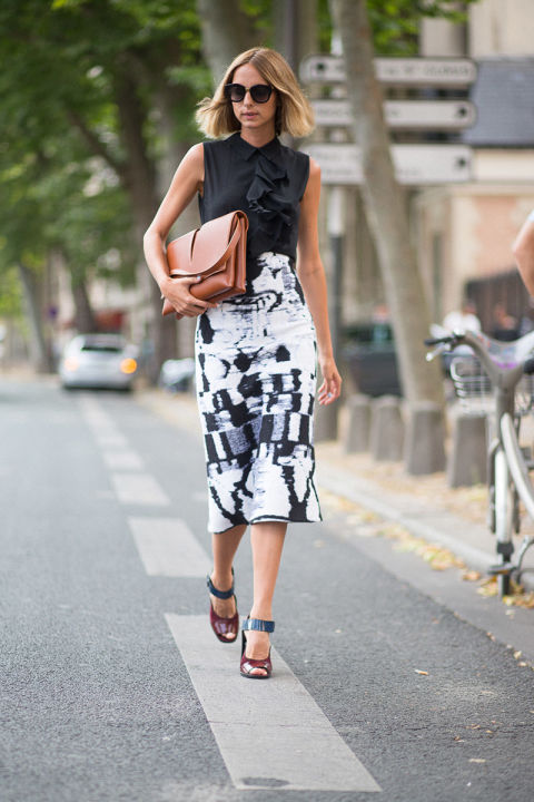 street-style-wear to work